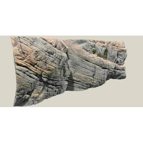 Tanganyika, 150 x 50 cm NATURA