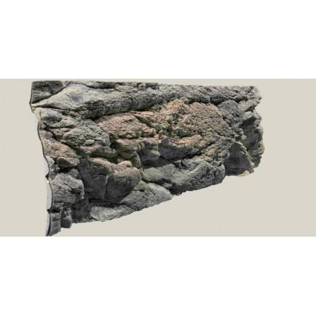 Malawi 150x50 NATURA