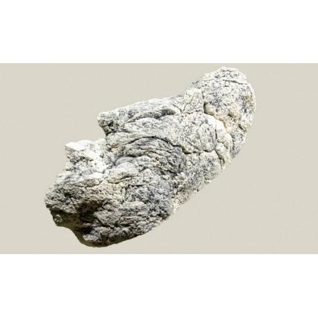 Modul B, White Limestone ( rohový modul )