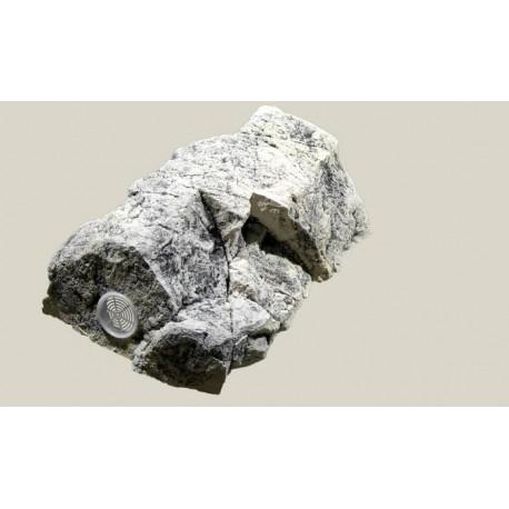 Modul C, White Limestone ( filtrový modul )