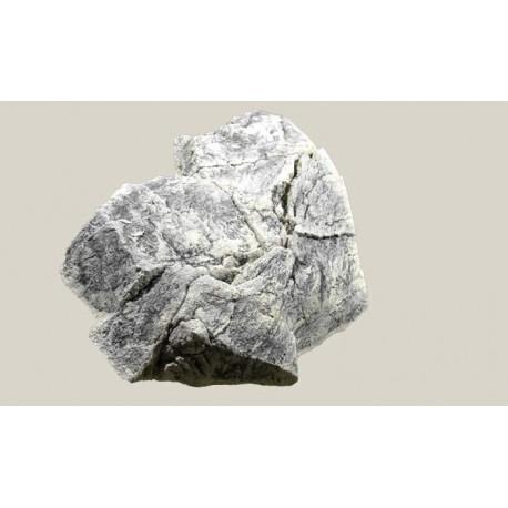 Modul E, White Limestone