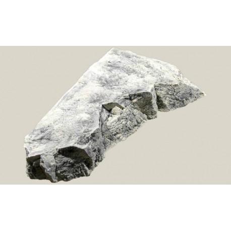 Modul G, White Limestone