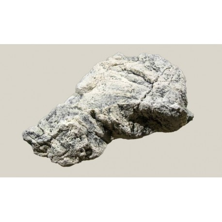 Modul L, White Limestone