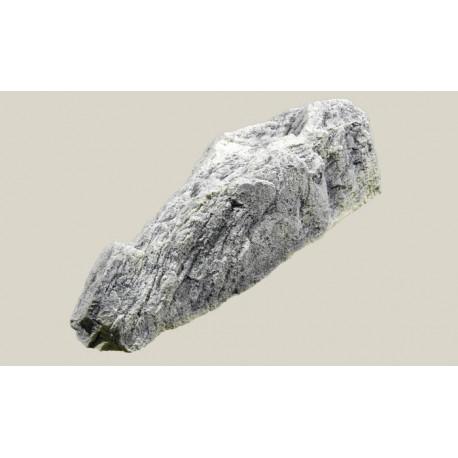 Modul M, White Limestone
