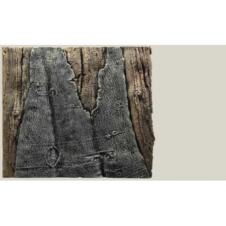 Slimline Amazonas 50A, 50 x 45 cm