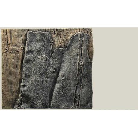 Slimline Amazonas 50B, 50 x 45 cm