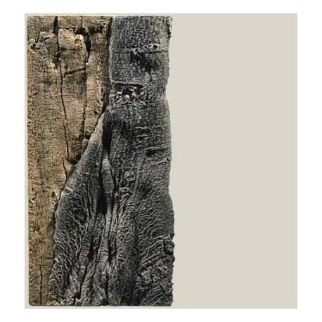 Slimline Amazonas 50C, 20 x 45 cm