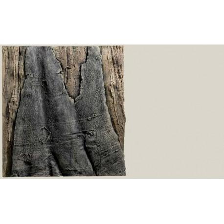Slimline Amazonas 60A, 50 x 55 cm