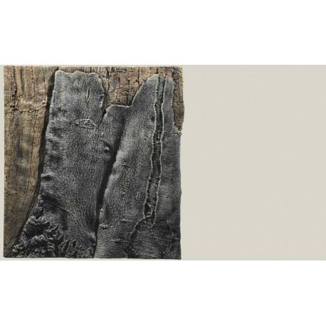 Slimline Amazonas 60B, 50 x 55 cm