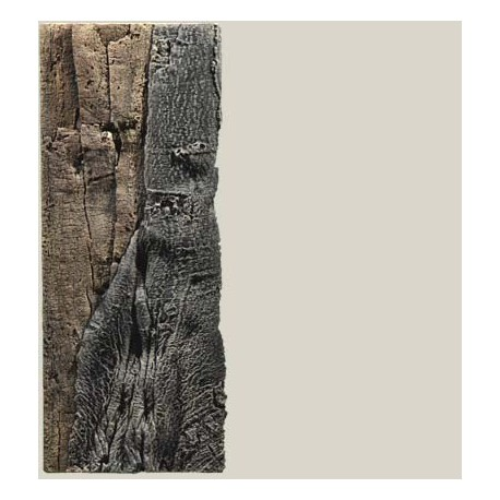 Slimline Amazonas 60C, 20 x 55 cm