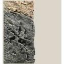 Slimline Basalt/Gneiss 50C, 20 x 45 cm