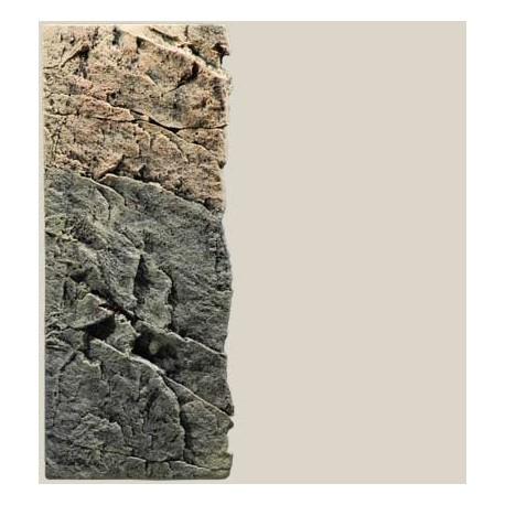 Slimline Basalt/Gneiss 60C, 20 x 55 cm