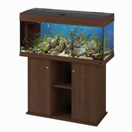 Ferplast DUBAI 100 akvárium