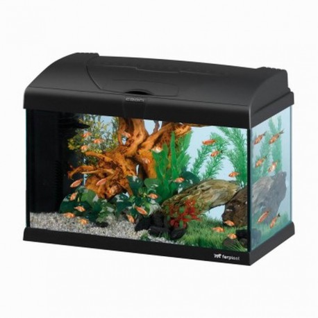 Ferplast CAPRI 50 akvárium