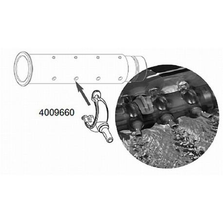 EHEIM 4009660  usmerňovač výtoku