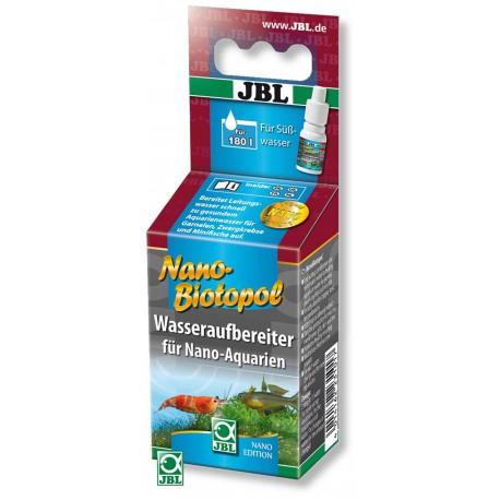 JBL NanoBiotopol 15ml