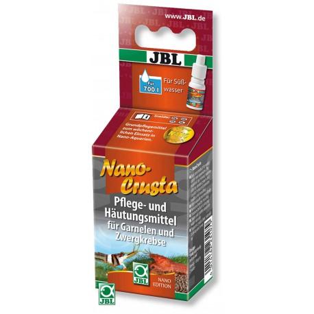 JBL NanoCrusta 60ml