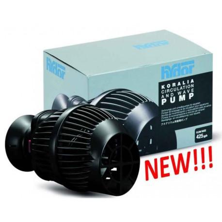Hydor KORALIA NANO pump 900