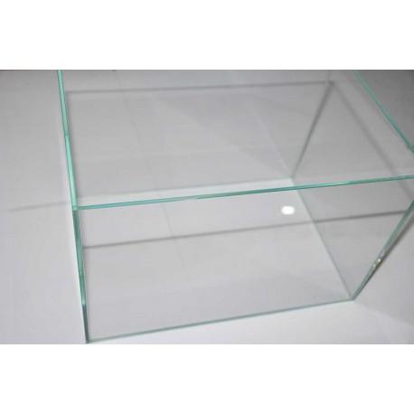 Akvarium CLEARVISION 30 x 20 x 20cm