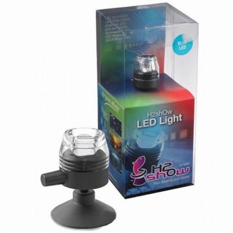 HYDOR H2shOw LED light biela
