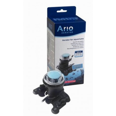HYDOR Ario 1 Aerator