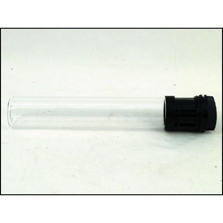 Aquael UV žiarič  na AS-5W