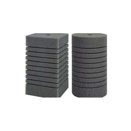 Tropical Filter Medium PU-F20 cz GR 8,5x16