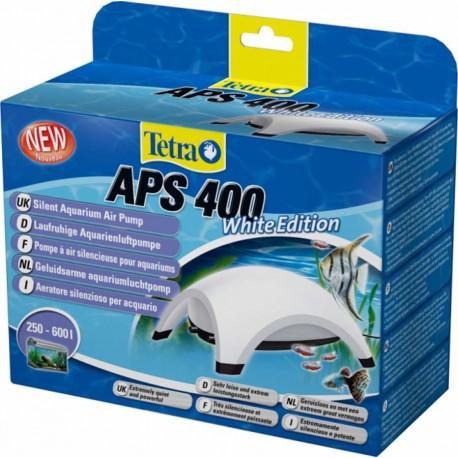 Kompresor TETRA biely APS 400