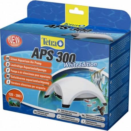 Kompresor TETRA biely APS 300