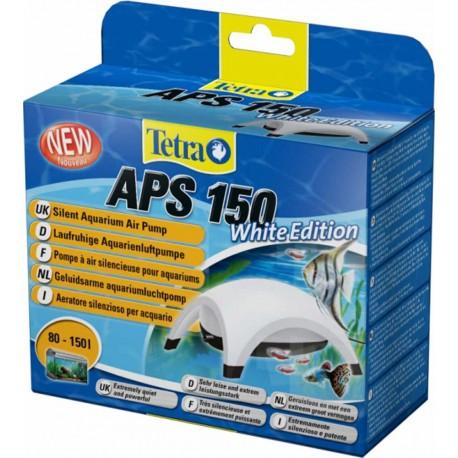 Kompresor TETRA biely APS 150