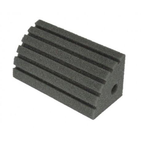 sera filtračná špongia pre L 150 a L 300