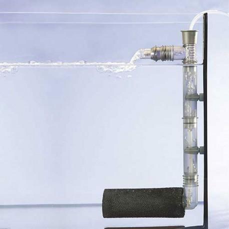 EHEIM Airfilter vzduchový filter