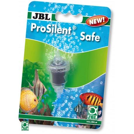 JBL ProSilent Safe + spätný ventil