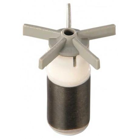 náhradné rotory pre P a F 400