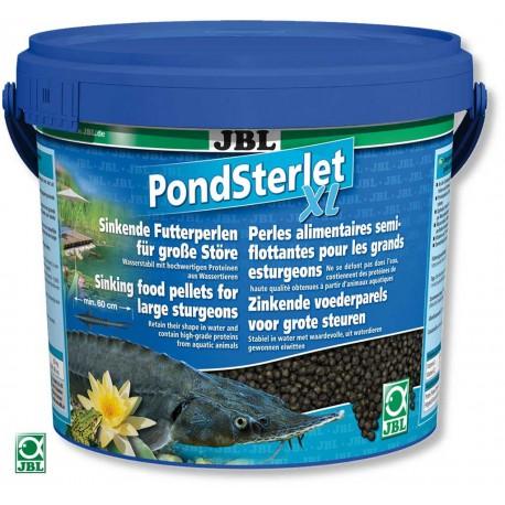 JBL PondSterlet XL 5,5l