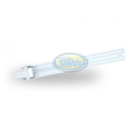 Aqua Nova UV 7W náhradný žiarič