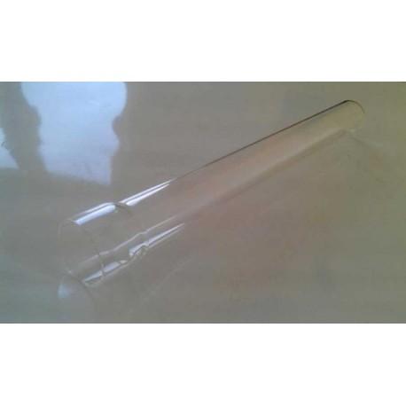 Aqua Nova UV 7W  náhradný keramický tubus
