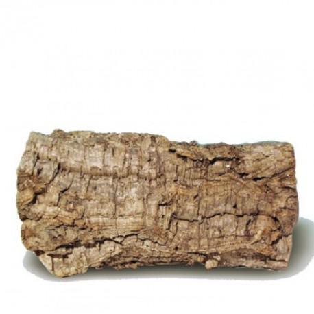 JBL Korková kôra 1kg