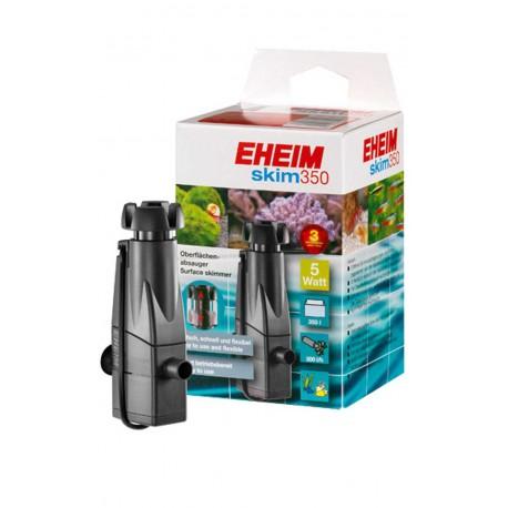 EHEIM SKIM 350 - hladinový čistič