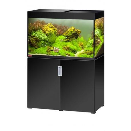 EHEIM incpiria 300 akvárium + skrinka