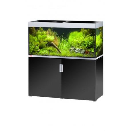 EHEIM incpiria 400 akvárium + skrinka