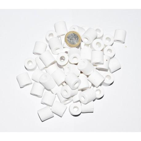 BIO sklokeramika 1 L voľné balenie