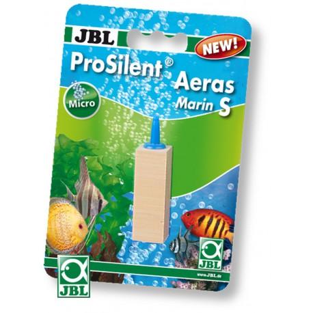 JBL ProSilent Aeras Marin S