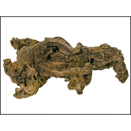 Savanna Wood M 36 cm
