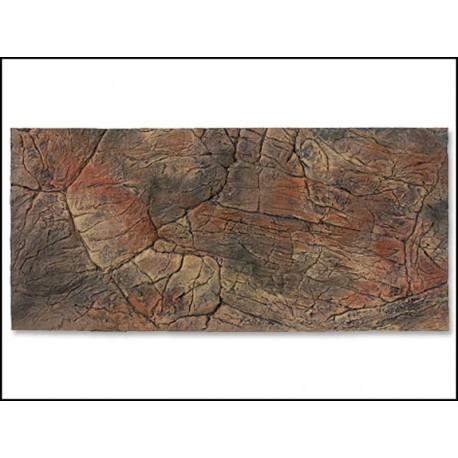 Pozadie AQUA EXCELENT Slim 60 x 30 cm (1ks)