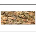 Pozadie AQUA EXCELENT Rock 120 x 50 cm (1ks)