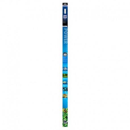 Žiarivka FLUVAL Life T5 - 115 cm (54W)