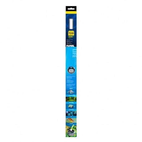 Žiarivka FLUVAL Life T5 - 54,9 cm (24w)