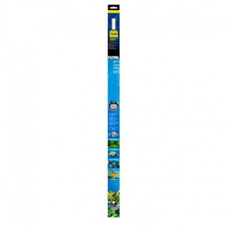 Žiarivka FLUVAL Life T5 - 84,9 cm (39w)