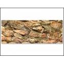 Pozadie AQUA EXCELENT Rock 100 x 50 cm (1ks)